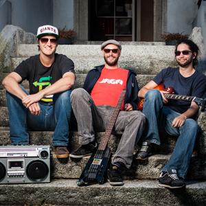 Artists | Reggae Roots Dub Record Music Label - Duke Production