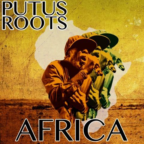Putus Roots