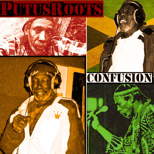 Free Download Reggae Roots Dub Music