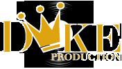 Reggae Roots Dub Record Music Label - Duke Production