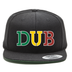 DUB_CAP_sample