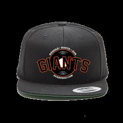 giantsHat